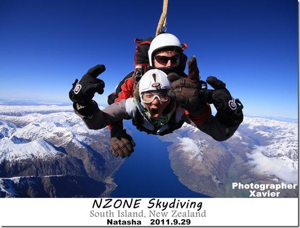 NZON_NZQT_2011_09_29_C1034_6147P15