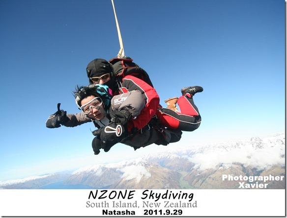 NZON_NZQT_2011_09_29_C1035_3550P31