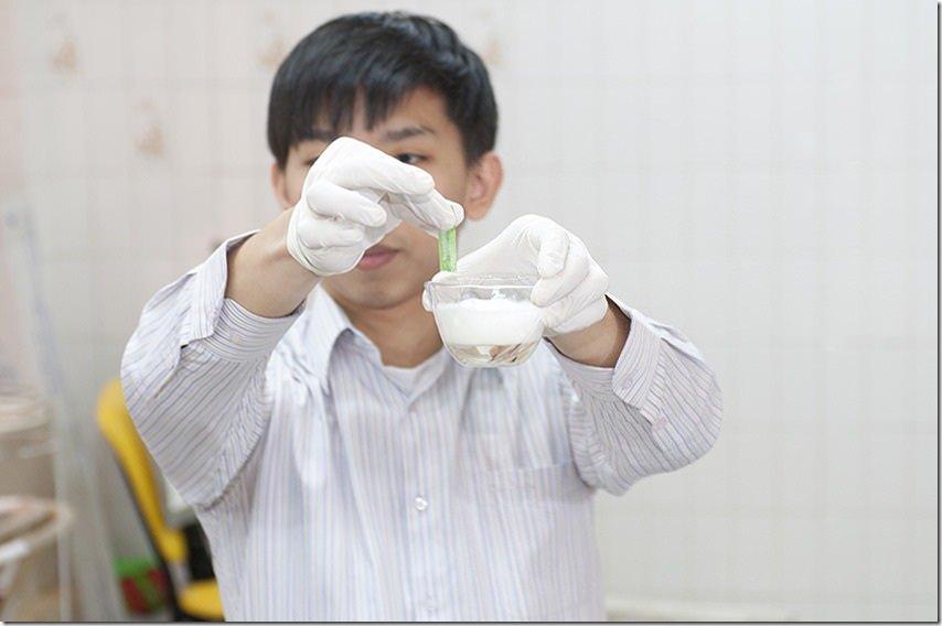16洗劑區酸鹼值實驗2