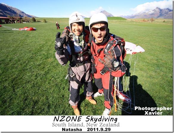 NZON_NZQT_2011_09_29_C1034_6164P22