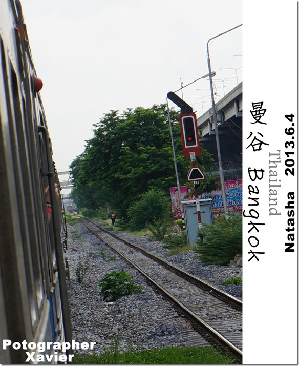 DSC09789P04