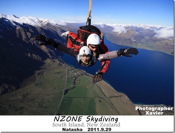 NZON_NZQT_2011_09_29_C1034_6159P19