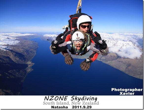 NZON_NZQT_2011_09_29_C1034_6152P16