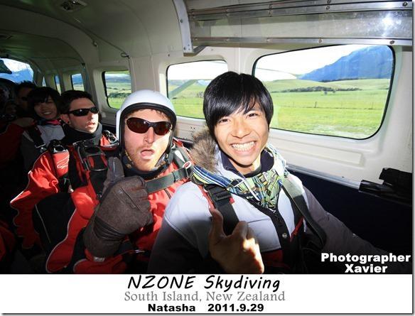 NZON_NZQT_2011_09_29_C1034_6140P13