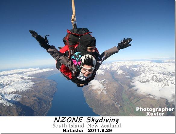 NZON_NZQT_2011_09_29_C1035_3538P25