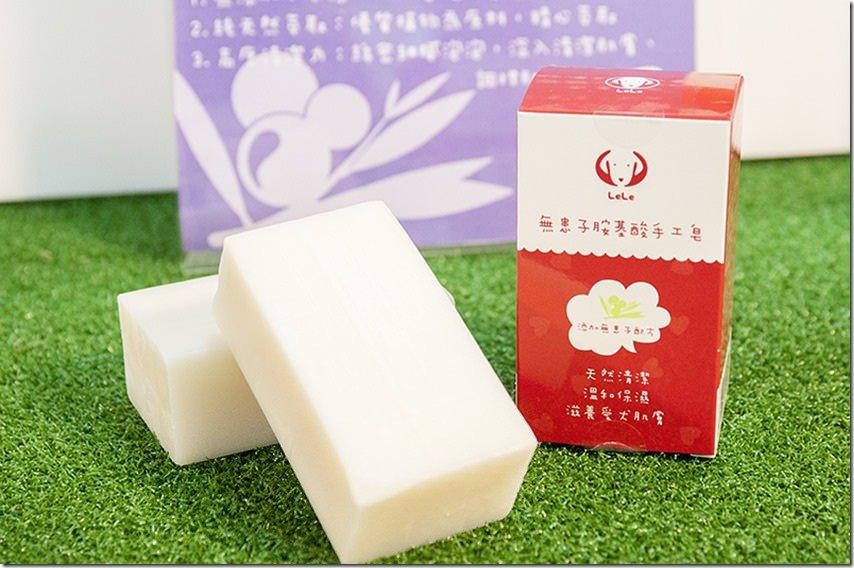 產品區拍照7-橄欖油液體皂