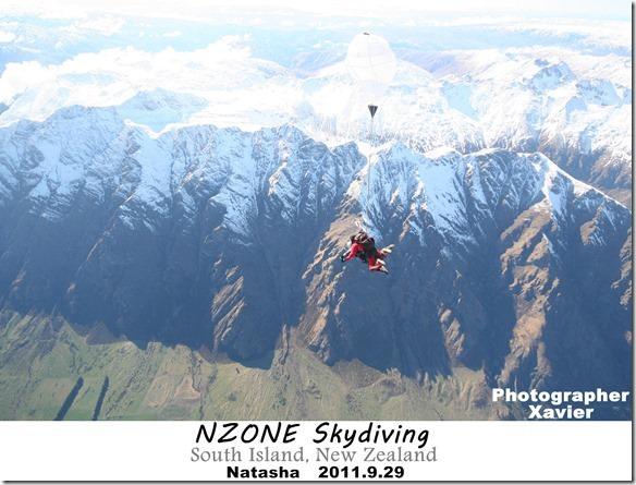 NZON_NZQT_2011_09_29_C1035_3541P27