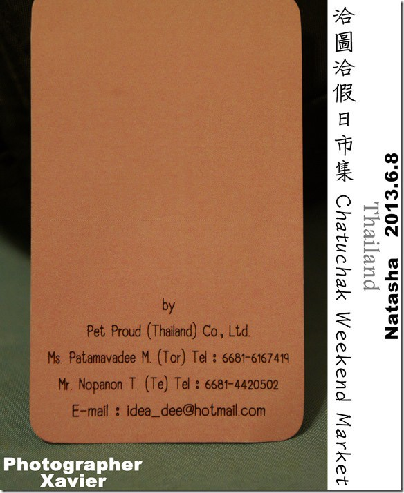DSC01916P06