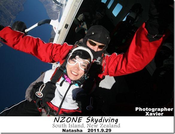 NZON_NZQT_2011_09_29_C1035_3533P24