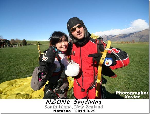NZON_NZQT_2011_09_29_C1035_3556P33