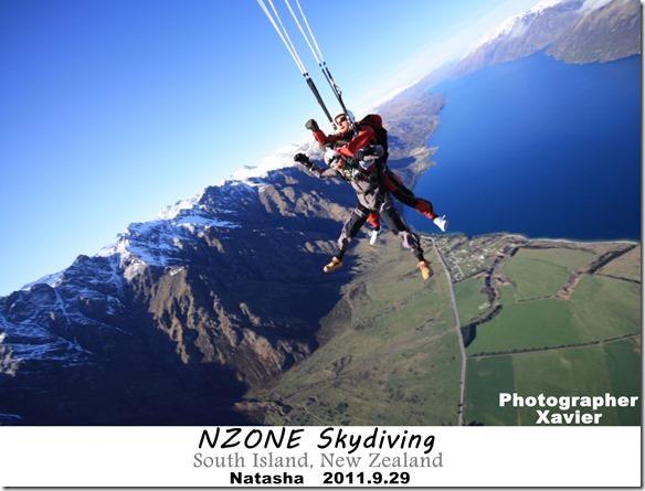NZON_NZQT_2011_09_29_C1034_6160P20